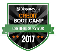 Credit Boot Camp